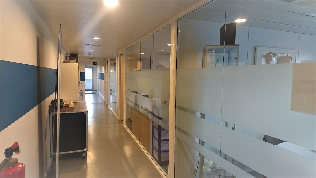 Location de bureaux partagés fixes et de salles de réunion au wip